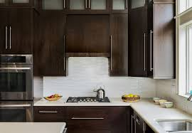 2017 excellence in kitchen design winner waterville valley judges said this kitchen has clean lines creative fixtures and great material selections it is functional tough and elegant all in one