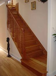 1000 images about stairwell molding on pinterest staircase pics