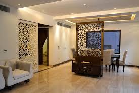 home interior design jalandhar design cosmos architecture interiors