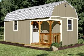 cabin shell 16 x 36 16 x 32 cabin floor plans cabin 16x28 floor lofted cabin shell sturdi shed