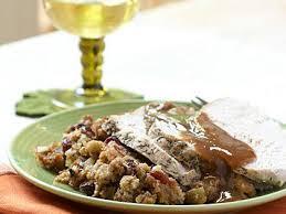 cooker turkey and dressing recipe myrecipes