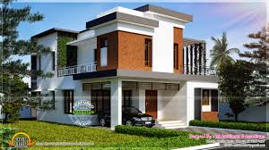 bright and modern 1700 square foot house plans 12 sq ft house plan