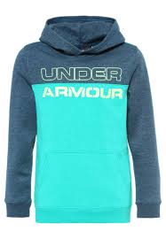 find the top specials for cheap sale under armour kids jumpers