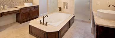 Kitchen Cabinets Marietta Ga by Cabinets In The Atlanta Ga Wholesale By Kitchen And Bath Solutions