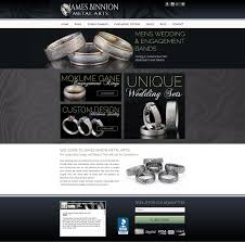lūn designs website design seattle