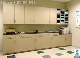 office kitchen furniture modular office cabinets millwork casework furniture designs
