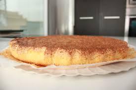 the best dessert in 22 countries around the world delish