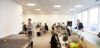 Entry Level Interior Design Jobs Atlanta 2016 Summer Internships And Entry Level Jobs The Muse