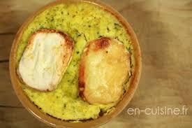 cuisine minceur thermomix recette flans de brocolis et fromage de chèvre au thermomix en