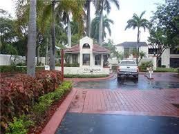 section 8 housing and apartments for rent in hialeah miami dade