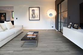Laminate Flooring Singapore Flooring Types Of Hardwood Floors Pictures And Laminate For