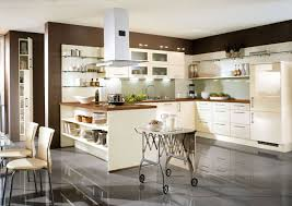 Cottage Kitchens Images - country cottage kitchens traditional kitchens kitchen
