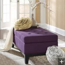 bed end storage bench foter