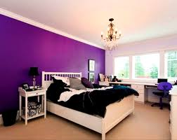 Home Decor Purple by Apartments Dark Purple Bedroom Knockout Lovely Dark Purple
