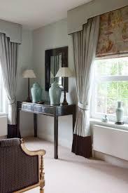 4167 best window treatments images on pinterest window taylor howes wow these window treatments are stunning love