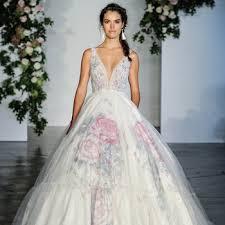 a frame wedding dress a frame wedding dress best wedding dress 2017