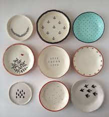 the 25 best air dry clay ideas on pinterest diy air dry clay
