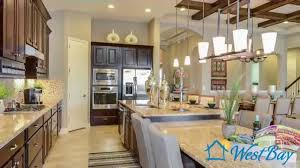 decorated model homes virtual tours amazing these popular homes