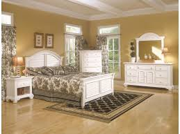 American Woodcrafters Bunk Beds American Woodcrafters Cottage Traditions Bedroom