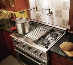 kitchen faucets denver 31 best faucet favorites images on kitchen ideas