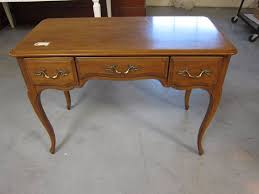 davis cabinet company dining room table m a williams vintage furniture more in st louis park minnesota