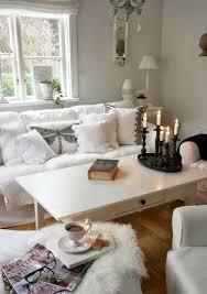wohnzimmer gemütlich einrichten wohnzimmer gemütlich einrichten losgelöst auf ideen in unternehmen