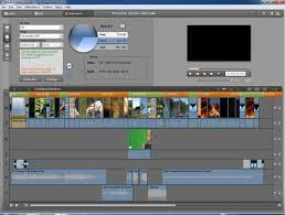 membuat video streaming dengan xp pinnacle studio download