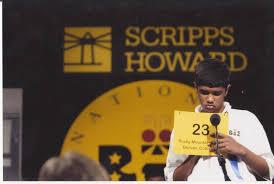 100 2013 regional spelling bee sponsor guide news charlotte