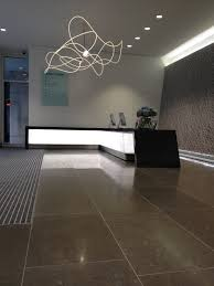 Reception Desk Sale by Bespoke Concrete Reception Desk Cladding By Mass Joinery By