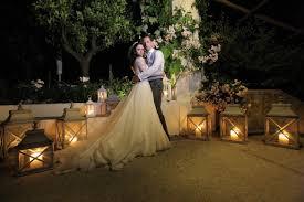 Local Wedding Planners Ravello Events Wedding Planner U2013 Ravelloevents