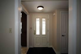 Front Door Interior Wonderful Inside Front Door And Design Inspiration Interesting