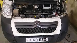 Blog Archives Car Electrics U0026 Repairs