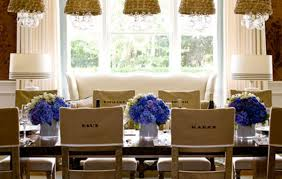 contemporary dining room ideas moncler factory outlets com