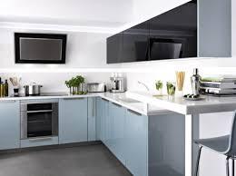 meubler une cuisine mobilier de cuisine le bon coin meuble de cuisine occasion