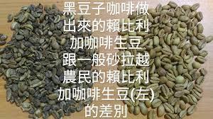 siphon 騅ier cuisine 黑豆子咖啡茶莊black bean coffee tea co 首页
