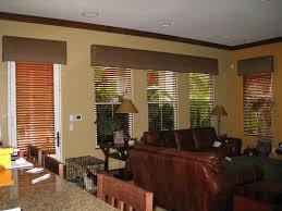 interior design by elizabeth aaron interior design