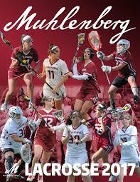 spirit halloween ledgewood nj muhlenberg college 2017 women u0027s lacrosse yearbook by muhlenberg