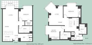 nice floor plans interior design