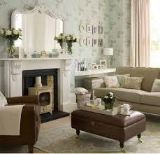 living room decorating ideas for small spaces 28 best drawing room images on drawing rooms living