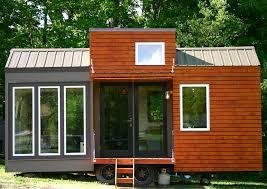 modern tiny homes for sale agencia tiny home