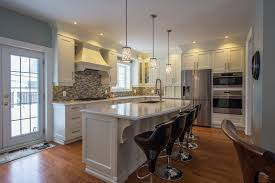 edge kitchen designers oakville traditional kitchens