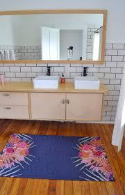 bathroom decor ideas diy master bathroom makeover diy bathroom decor ideas the white