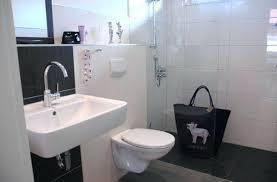 gardinen für badezimmer bad gardinen modern marcusredden
