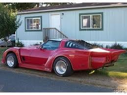 daytona corvette daytona kit for my 1980 corvette forum digitalcorvettes com