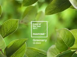 about us pantone digital wallpaper