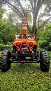 willys jeep truck diesel brothers 405 best jeeps images on pinterest jeep truck jeep wranglers