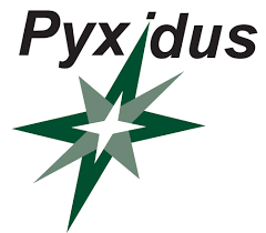 electric vehicles logo the itb group and flo link form pyxidus llc to monitor hybrid and