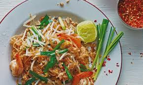 la cuisine thailandaise rosa s cafe s favourite restaurants