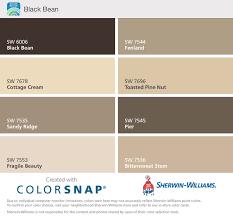 30 best paint colors images on pinterest color palettes paint