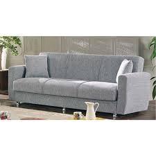 niagara convertible sofa bed free shipping today overstock com